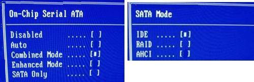 一键ghost硬盘版怎么用 一键ghost硬盘版使用教程